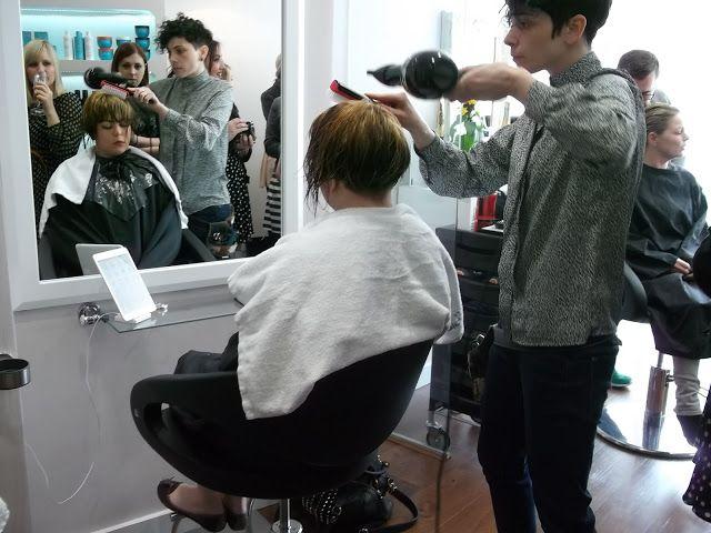 Julien+Farel+Hair+Dryer