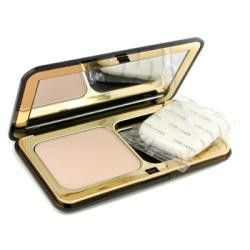 Estee Lauder By Estee Lauder $ 83.98 Use Coupon Code Toyainspired to get 15% off your entire purchase – uhsupply