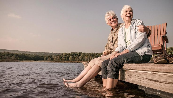 Retirement presents a chance to change your lifestyle, including where you live. To help you with that choice, Forbes presents our annual list of the 25 top U.S. retirement cities and towns. To make our 2017 picks, we considered housing and other costs of living; state taxes; crime rates; weather an