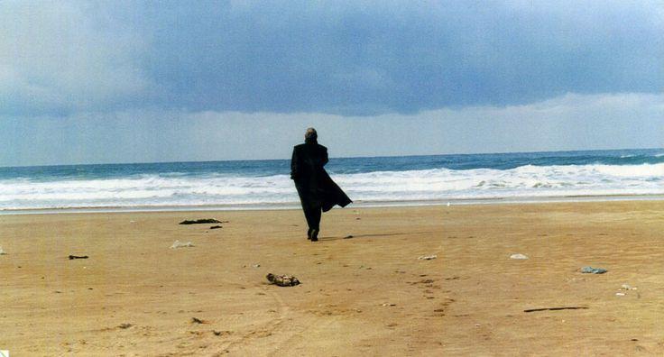 Il Paradiso di Vittorio Sermonti