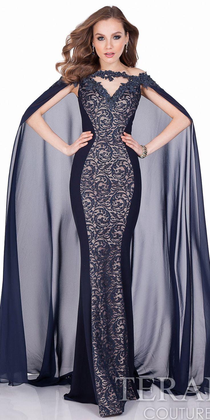 44 mejores imágenes de Evening gown en Pinterest   Alta costura ...