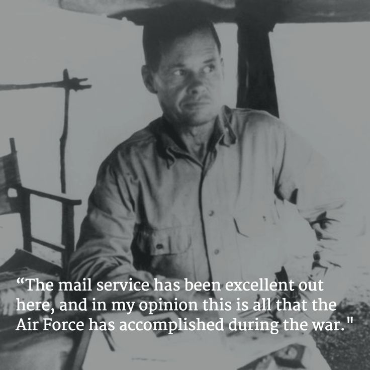 25+ Best Ideas About Chesty Puller On Pinterest
