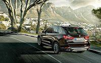 #BMW #F15 #X5