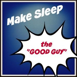 How to help kids build a positive relationship to sleep.