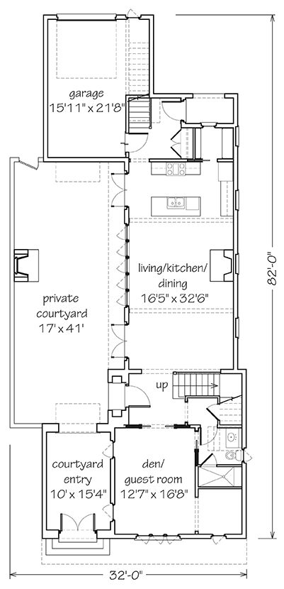 1596 best house & cottage floorplans images on pinterest