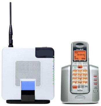 Top residential VoIP providers