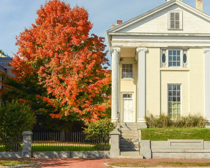 189 best images about architecture in maine on pinterest for Portland art museum maine