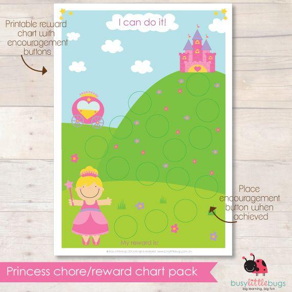 10 best images about reward chart on pinterest shops