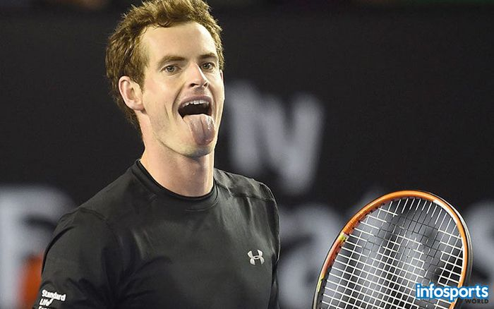 Andy Murray battle with Bulgaria's Grigor Dimitrov and he beat as 6-4, 7-6(2) in the final of the China Open Tennis on Sunday.Andy Murray taken the first set, despite winning in just 30 per cent of first-serve points.Andy Murray had a busy European summer in this year he reached the French Open final, secured a second Wimbledon victory, and then successfully defended his Olympic gold medal in Rio 2016.