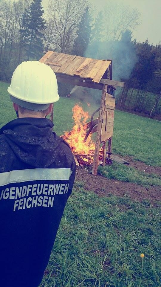 https://www.facebook.com/feuerwehrjugendoesterreich/manager/messages/?mercurythreadid=user:100005998092567
