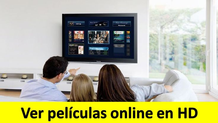Ver Peliculas Online HD Gratis 2016. La Mejor Pagina
