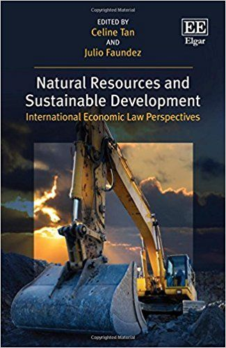36 best natural resources recursos naturales images on pinterest natural resources and sustainable development international economic law perspectives ebook fandeluxe Choice Image