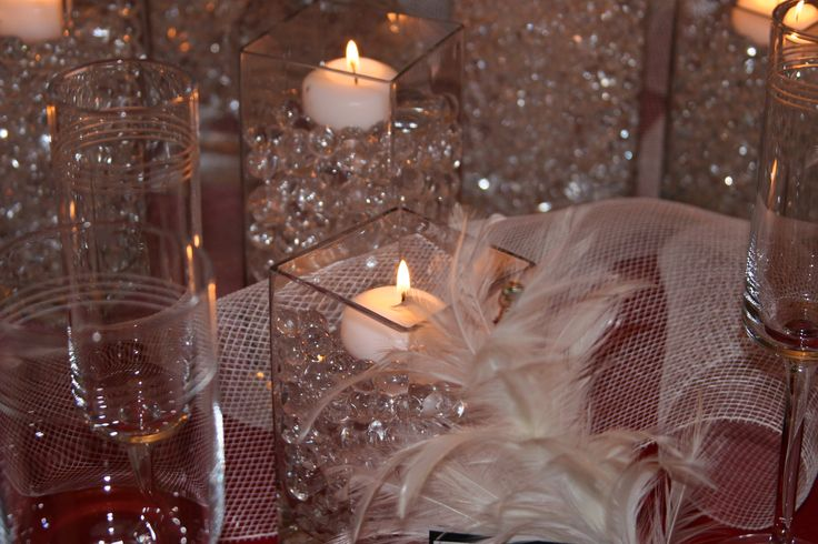 Above All Events Decor 916.412.4899