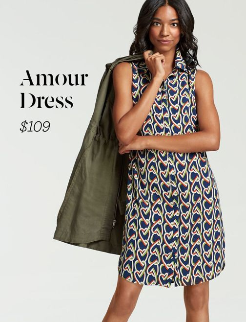 f0f9055b321b4 NWT Spring 2018 cabi Amour Dress Size Medium Fun FALL colors Retail $109  #fashion #clothing #shoes #accessories #womensclothing #dresses #ad (ebay  link)