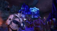 Nехнического мультиплеерного теста Mass Effect: Andromeda не будет    Релиз Mass Effect: Andromeda все ближе, и если вы с нетерпением ожидали анонсированного студией мультиплеерного тестирования до выхода игры, то сможете оставить надежду: тестирование не состоится.    #wht_by #новости #игры #PC #Консоли #Экшен #Ролевая    Читать на сайте https://www.wht.by/news/games/63801/?utm_source=pinterest&utm_medium=pinterest&utm_campaign=pinterest&utm_term=pinterest&utm_content=pinterest