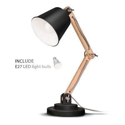schreibtisch lampen design eindrucksvolle abbild oder ffcfaddebea led leuchtmittel design retro