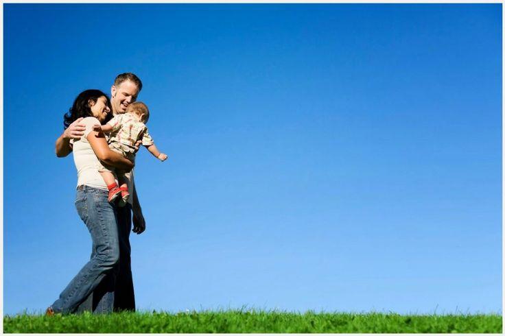 Little Family Cute Wallpaper | little family cute wallpaper 1080p, little family cute wallpaper desktop, little family cute wallpaper hd, little family cute wallpaper iphone