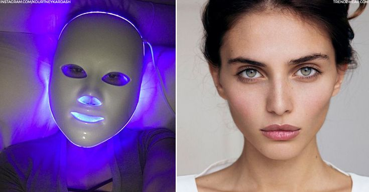 With A-list fans including Jessica Alba, Jennifer Aniston and Carla Bruni, the beauty industry is getting on board with the skin-saving abilities of light therapy in the form of LED facials. With no downtime and immediate results, LED exposure is fast becoming a popular alternative to traditional treatments.
