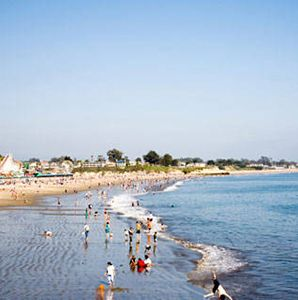 America's Best Little Beach Towns- Page 2 - Articles | Travel + Leisure