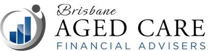 We are the best aged care bonds brisbane. What are your nursing home costs and fees? Learn howaged care financial advice can help you save.