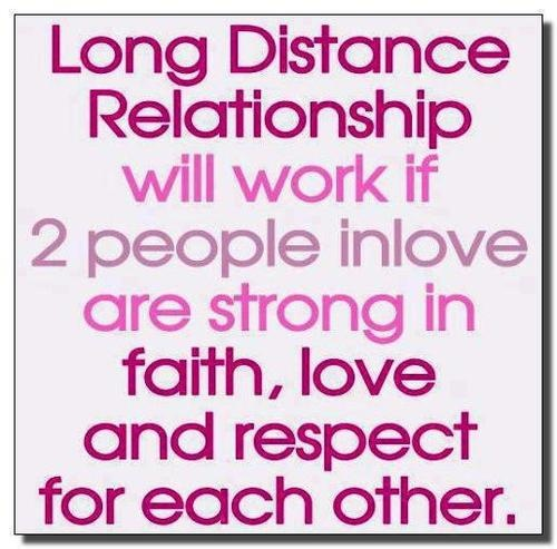 Long Distance Friendship Quotes And Sayings In Hindi: 30 Best Farm Life Images On Pinterest