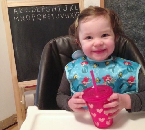 8 Ways We're Curbing Toddler Meal Time Pickiness At Our House