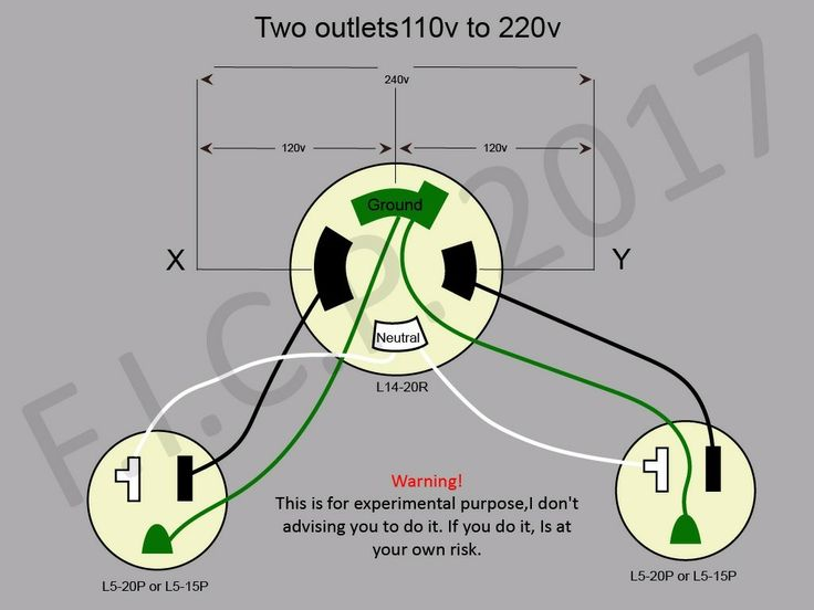 Two Outlets 110v To 220v Projects To Try Incoming Call Screenshot Incoming Call