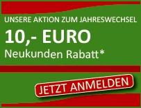 Neue Aktion zum Jahresbeginn bei www.wagnermedia24.de online Druckerei für Flyer, Poster, Broschüren, Briefpapier, Rollup Banner drucken und noch viel mehr...