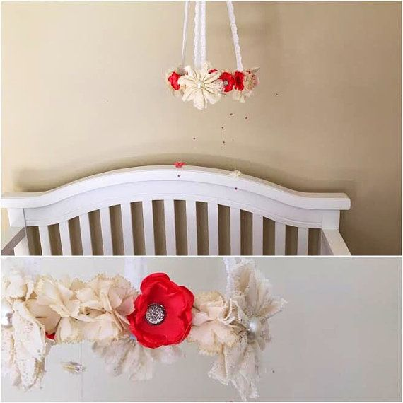 Bedroom Bin With Lid Baby Boy Bedroom Pictures Bedroom Curtains Ideas Pinterest Baby Bedroom Sets: Best 25+ Red Crib Ideas On Pinterest