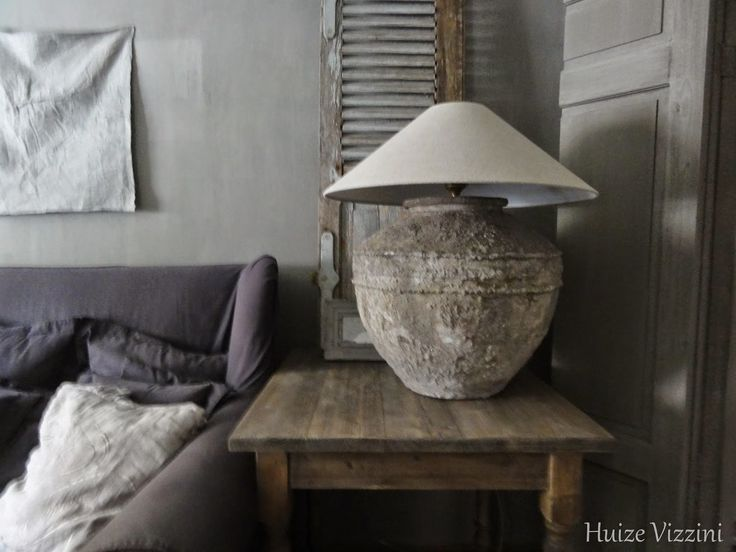 Huizevizzini.blogspot.com.