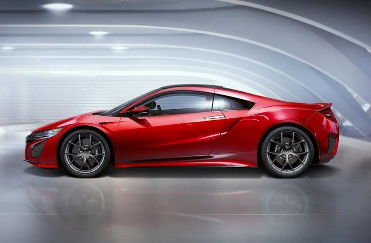 2017 acura nsx type r redesign best cars pinterest release date acura nsx and dates. Black Bedroom Furniture Sets. Home Design Ideas