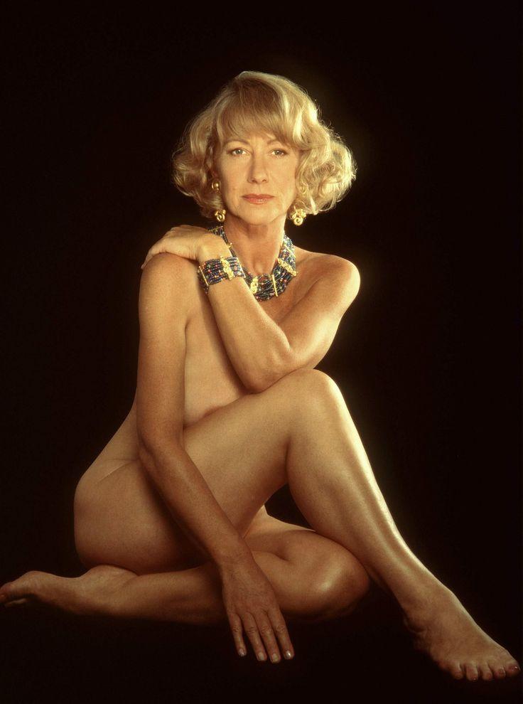 Helen mirren sucking cock