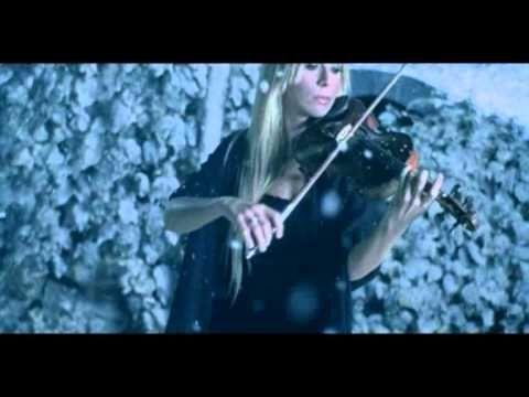 Mustafa Ceceli & Elvan Günaydın - Eksik - YouTube