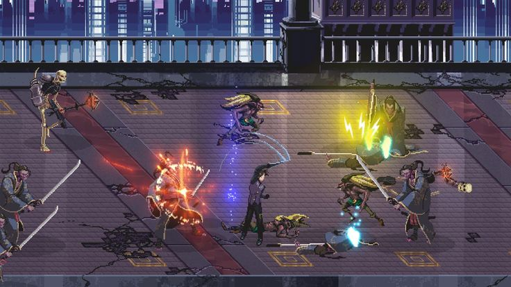 """Final Fantasy XV Beat-Em-Up """"A King's Tale"""" will be Free Next Week (VIDEO)"""