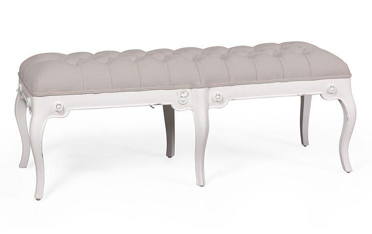 M s de 25 ideas incre bles sobre muebles de caoba en for Mueble que se pone a los pies de la cama
