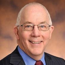 Adam Sieminski  Administrator  US Energy Information Administration (EIA)