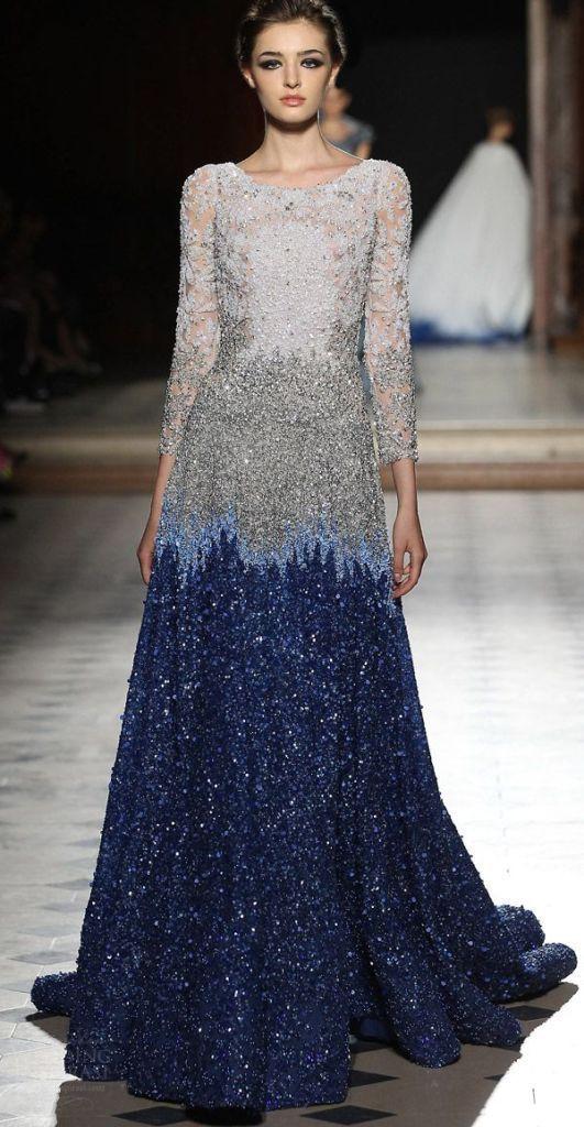 Fall Fashion Trends Dresses