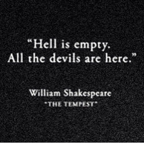 the darkness of the heart of macbeth All hail, macbeth, hail to thee, thane of cawdor third witch  and make my  seated heart knock at my ribs,  nor heaven peep through the blanket of the  dark.
