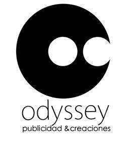 Agencia de publicidad 100% creativa con ganas de conquistar al mundo por jóvenes chilenos.