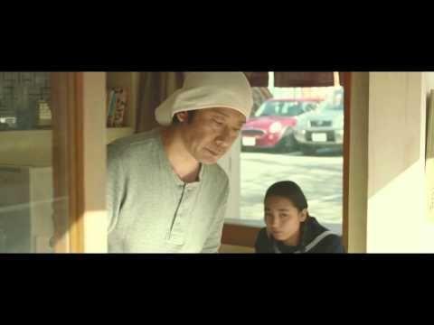 Trailer de Una pastelería en Tokio (An) subtitulado en español (HD) - YouTube