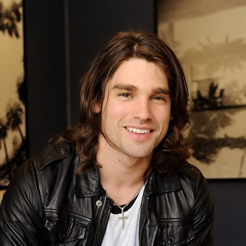25 Best Ideas About Mens Haircuts 2014 On Pinterest: Best 25+ Men Long Hair Ideas On Pinterest