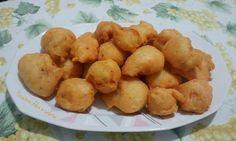 Pollo fritto in crosta di pane http://blog.giallozafferano.it/passioneperilcibo/pollo-fritto-in-crosta-di-pane/