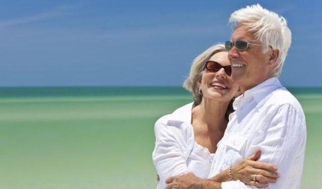 5 Pertanyaan Ini Sering Terlontar seputar Pensiun Dini