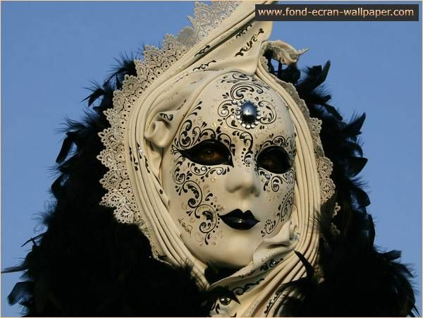 Google Image Result for http://www.suggestsoft.com/images/fond-ecran-wallpaper-com/venice-carnival-wallpaper-1024.gif
