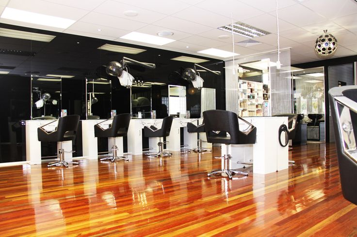 in style hair studio 17 best images about salones de belleza hair salons on 4000 | 1231d4adcc2580c1cc26367bf970bdb1