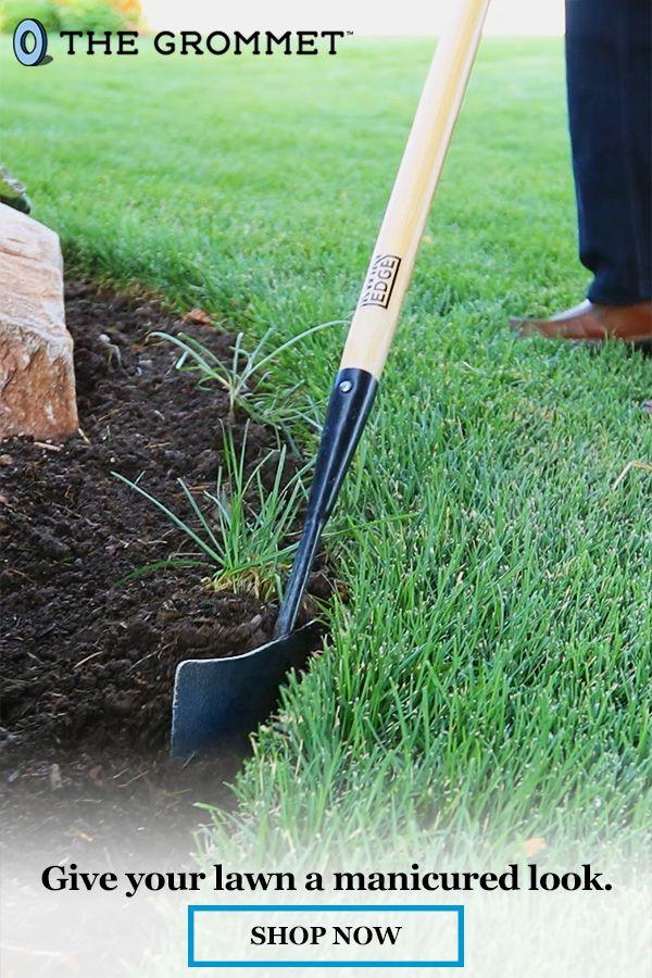 1231d8d862fb707b42d6fe5132b2bcfe - Masport 4 Way Home Gardener Manual