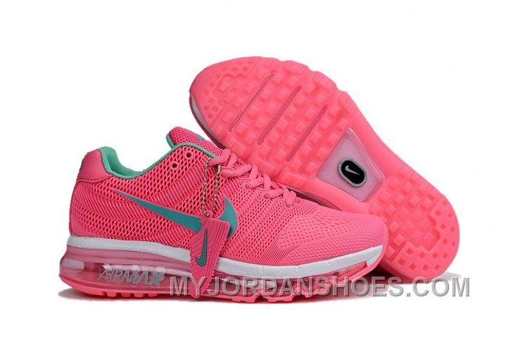http://www.myjordanshoes.com/women-nike-air-max-2017-kpu-sneakers-214-lastest-y3kk4.html WOMEN NIKE AIR MAX 2017 KPU SNEAKERS 214 LASTEST Y3KK4 Only $73.67 , Free Shipping!