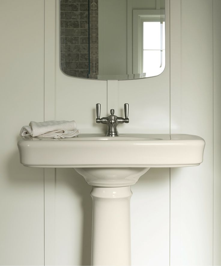 48 Best Images About Bathroom Sinks On Pinterest