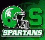 Big Ten Football Preview: Nebraska Cornhuskers (6-2) vs. Michigan State Spartans (5-4)