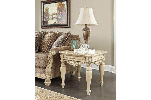 Ashley Furniture Homestore Cincinnati Oh